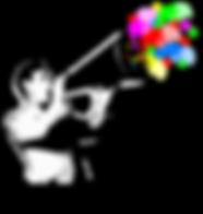 Megaphonic Logo Updated properly for web