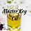 Thumbnail: Master Key Oil