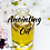 Thumbnail: Anointing Oil