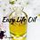 Thumbnail: Easy Life Oil