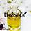 Thumbnail: Voodoo Oil