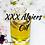 Thumbnail: XXX Algiers Oil
