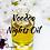 Thumbnail: Voodoo Nights Oil