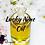 Thumbnail: Lucky Nine Oil