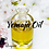 Thumbnail: Yemaya Oil