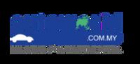 autoworld-Logo_edited.png