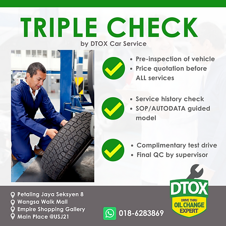DTOX Triple Check (2).png
