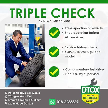 DTOX Triple Check (2).png