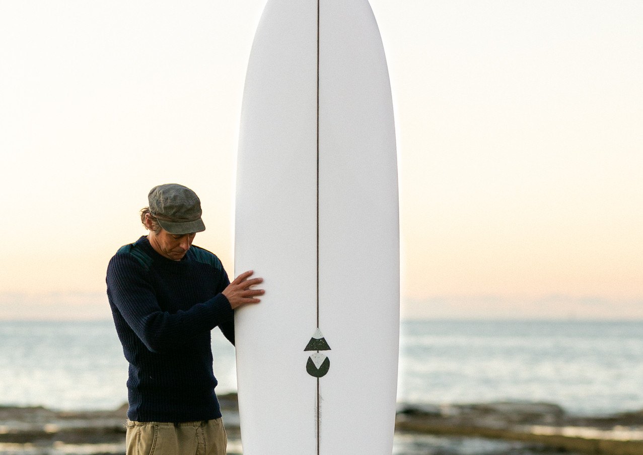 HL_Designs_BoardProfiles(HighRes)-5.jpg