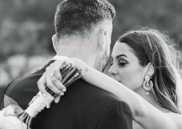 DLT_26-10-2018_Laura+Andrew_Edits-8.jpg
