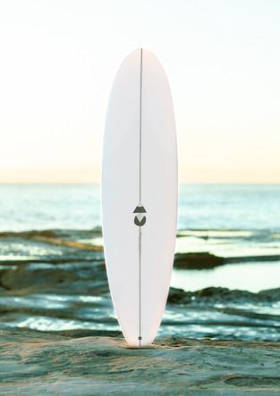HL_Designs_BoardProfiles(HighRes)-13.jpg