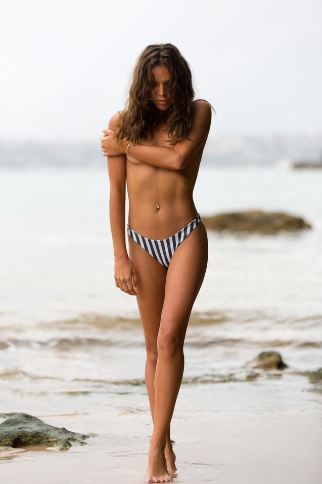 170608_PaigeGil-SalinitySwim-13.jpg