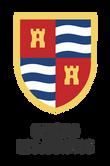 Colegio-Los-Arroyos-bilingue-Fisherton-1