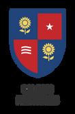 Colegio-Mirasoles-bilingue-Fisherton.png