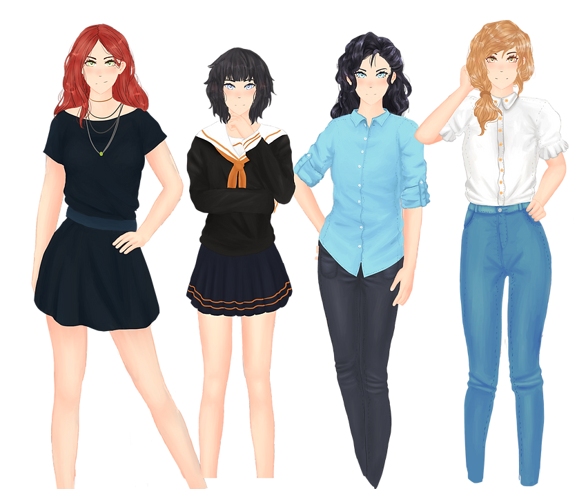 All girls transparent.png