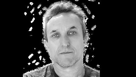 jon-profile-pool-final_edited_edited_edi