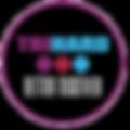 tri-hard-logo.png