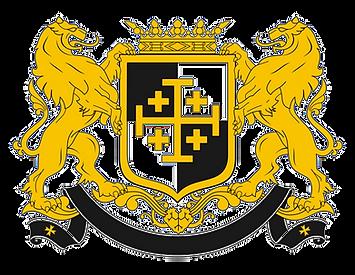 kingdom-of-jerusalem_edited.png