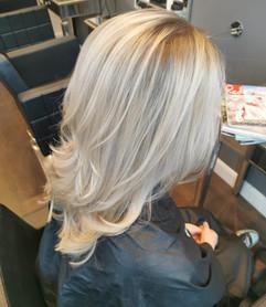 blondehighlights
