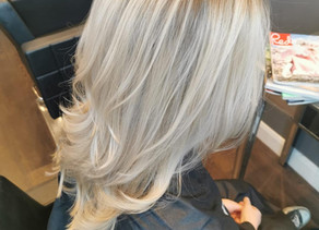 Why we are the Balayage Queens of Tunbridge Wells