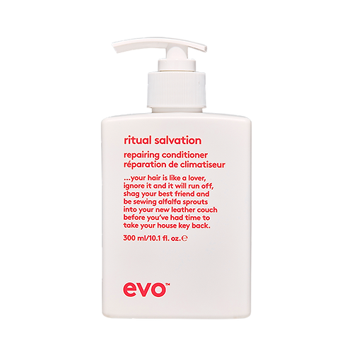 Ritual Salvation Repairing Conditioner 300ml