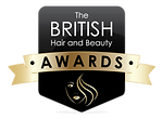 British-Hair-Beauty-Awards-Final-300x222