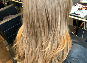 Different types of Blondes, and how to achieve them