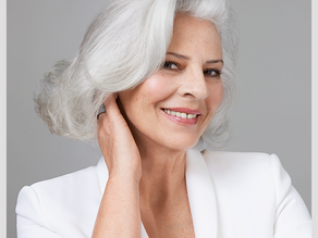 Hair colour mistakes that can make you look older
