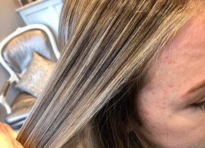 New Year, New Hair! Top Trends Prediction for 2019