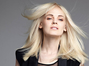 Why we use the BEST products for your hair