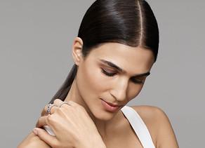 3 reasons behind hair loss and thinning