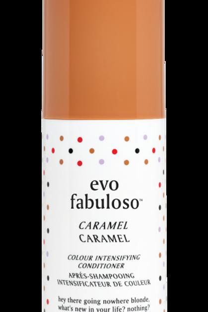 Fabuloso Caramel Toning Treatment 220ml