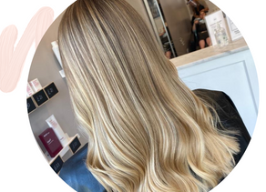 6 new hair colours to inspire your next hairdo