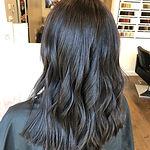 Tunbridge Wells Rosie Baylis hair .jpg