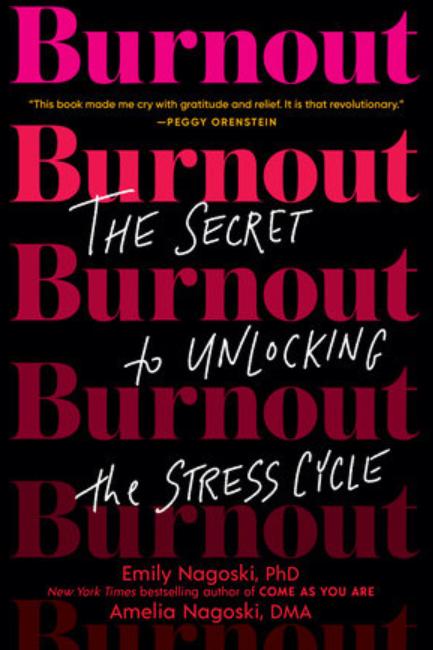 burnout book.png