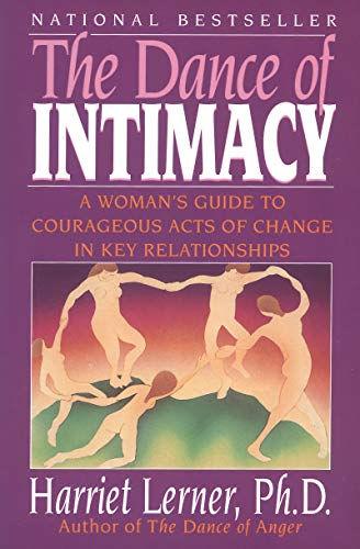 The dance of intimacy.jpg