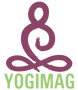 Logo-site-yogi-mag.png