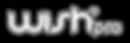 wishpro-logo-nobg.png
