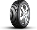 Tyres.png