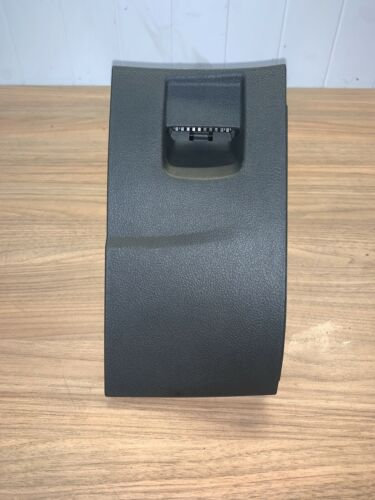 Ford Mondeo Mk4, Drivers Side Dash Compartment, Storage Tray. 7S71A04325B.