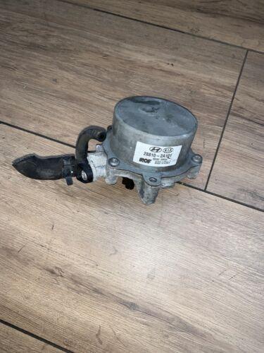 GENUINE Kia CEED MK1 1.6 CRDI DIESEL VACUUM PUMP 288102A101 2006-2012
