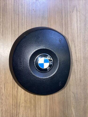 2004  BMW X3 E83 AIR BAG (DRIVER SIDE) 33676296103U GENUINE USED