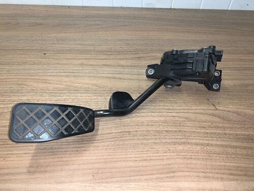 Audi A4 B6 B7 01 To 08 1.9 2.0 Tdi Accelerator Pedal 8E2721523J