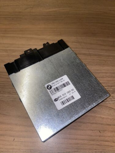BMW 5 7 Series F07 F01 F02 F03 Voltage Converter Module 9247159 9247159