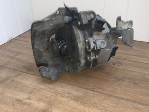 Porsche Cayenne 955 957 V8 Water Cooled Alternator Generator 94860301503 190A