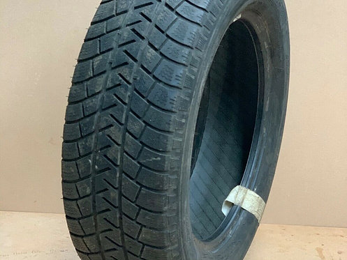 215 60 17 michelin tyres