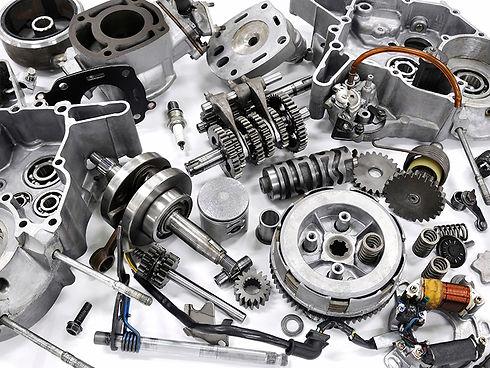 Car Parts_6.jpg