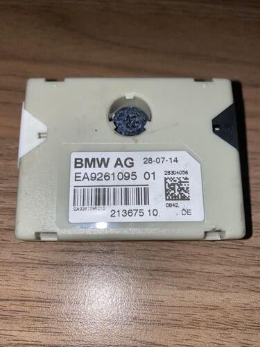 BMW F10 F11 F30 F06 F01 ANTENNA SUPRESSION FILTER INTERFERENCE 9261095