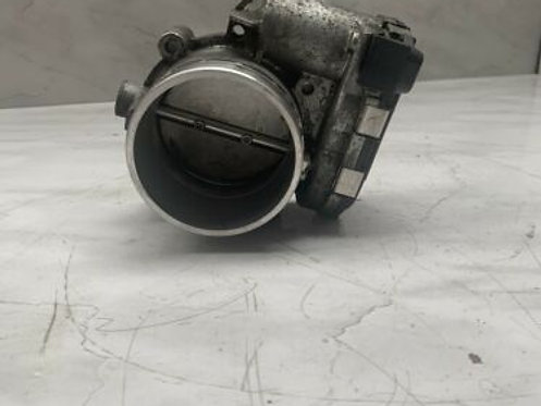 Porsche CAYENNE 4.5 THROTTLE BODY 94860511503 0280750114