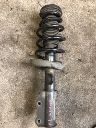 Sachs Strut Assembly N/S 09-13 Vauxhall Insignia 2.0 Cdti Estate